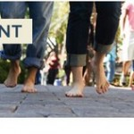 Journée sans chaussure - 8 avril 2010