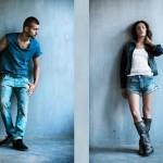 Kuyichi - le jeans éthique pour hommes et femmes
