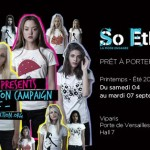 So Ethic - Paris - Septembre 2010
