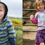 Frugi - Organic boys and girls clothes