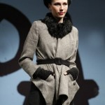 Jenny Duarte - collection hiver 2011