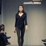 Eco Fashion Week - Vancouver 2011