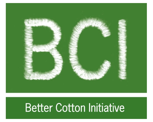 The Better Cotton Initiative (BCI) aims to transform cotton production worldwide by developing Better Cotton as a sustainable mainstream commodity. Mission BCI exists to make global cotton production better for the people who produce it, better for the environment it grows in and better .