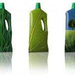 Lessives écologiques ?
