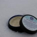 Un déodorant écolo et efficace - Soapwalla